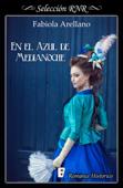 En el azul de medianoche Book Cover