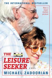 The Leisure Seeker book