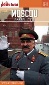 MOSCOU - ANNEAU DOR 2018/2019 PETIT FUTé