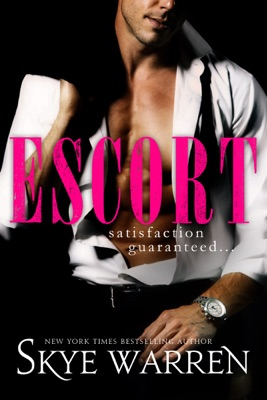 Escort pdf Download