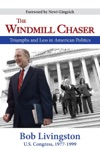The Windmill Chaser