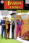 Action Comics 1938- 323