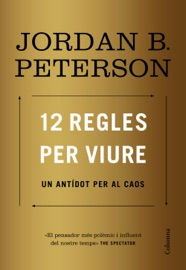 12 regles per viure PDF Download