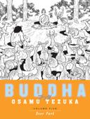 Buddha: Volume 5: Deer Park