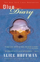 Blue Diary ebook Download