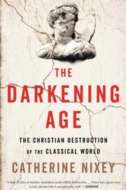 The Darkening Age book