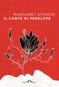 Il canto di Penelope
