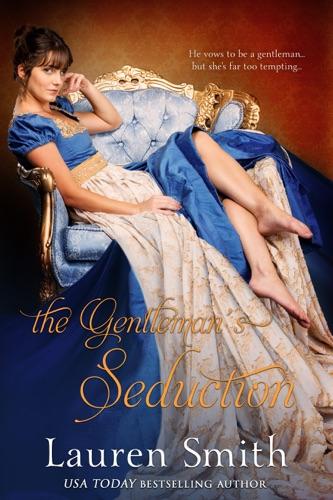 Lauren Smith - The Gentleman's Seduction