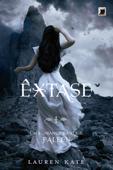 Êxtase - Fallen - vol. 4 Book Cover