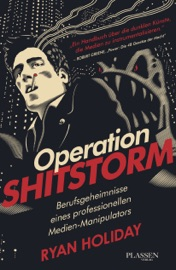 Operation Shitstorm PDF Download