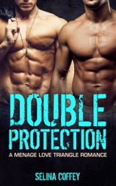 Double Protection PDF Download