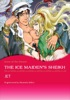 The Ice Maiden's Sheikh