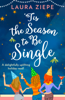 Laura Ziepe - 'Tis the Season to be Single artwork