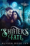 Shifters Fate Willow Harbor 1