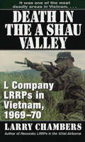 Death in the A Shau Valley ebook Download