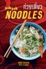 POK POK Noodles