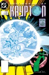The World Of Krypton 1987- 3
