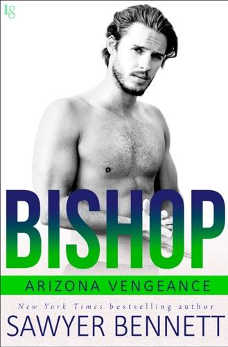 Sawyer Bennett - Bishop