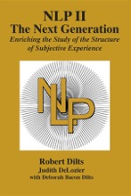 NLP II: The Next Generation