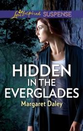 Hidden in the Everglades PDF Download