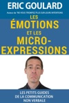 Identifier Les Motions Et Reprer Les Micro-expressions