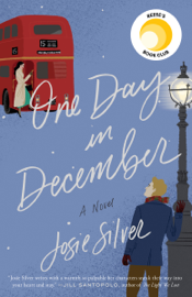 One Day in December Ebook Download
