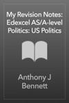 My Revision Notes  Edexcel ASA-level Politics US Politics