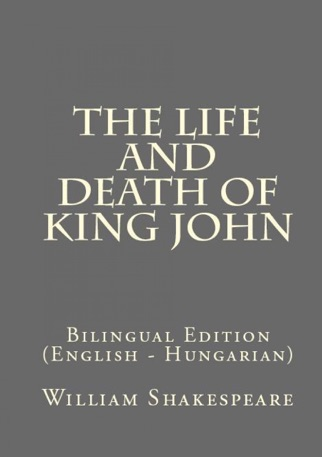 Life And Death Book Pdf