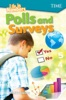 Life In Numbers Polls And Surveys