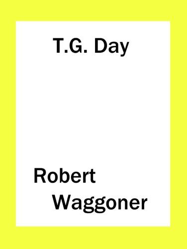 T.G. Day E-Book Download