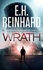 Wrath book summary