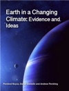Earth In A Changing Climate