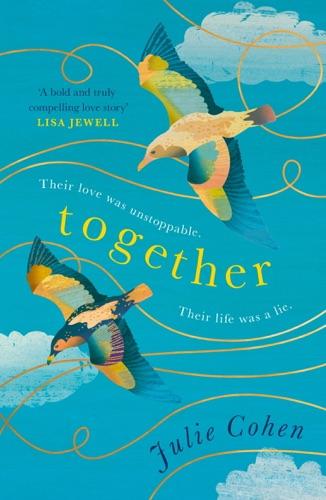 Julie Cohen - Together