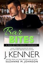 Download of Bar Bites: A Man of the Month Cookbook PDF eBook