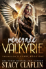 Stacy Claflin - Renegade Valkyrie  artwork