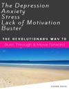 The Depression Anxiety Stress Lack Of Motivation Buster