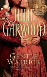 Gentle Warrior PDF Download
