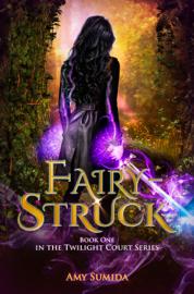 Fairy-Struck book