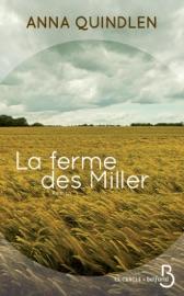 La ferme des Miller PDF Download
