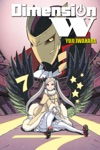 Dimension W Vol 7