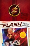 The Flash The Secret Files Of Barry Allen