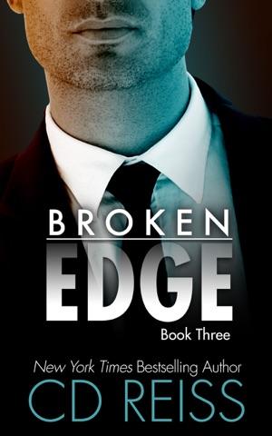 Broken Edge PDF Download