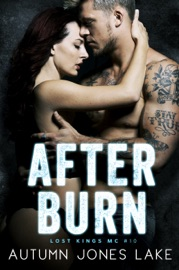After Burn PDF Download
