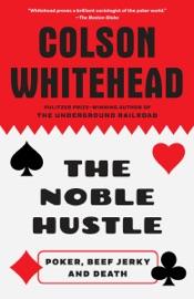The Noble Hustle PDF Download