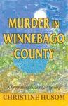 Murder In Winnebago County