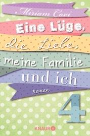 Eine L Ge Die Liebe Meine Familie Und Ich 4