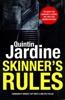 Skinner's Rules (Bob Skinner Series, Book 1)