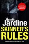 Skinners Rules Bob Skinner Series Book 1