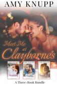 Meet Me at Clayborne's
