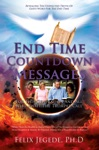 End Time Countdown Messages